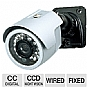 Alternate view 1 for Aposonic A-E700CH Outdoor Security Camera