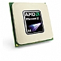 Alternate view 1 for AMD Phenom II X4 920 2.8GHz AM2+ Quad-Core OEM CPU
