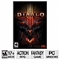 Alternate view 1 for Diablo III Action RPG Video Game for PC