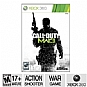 Alternate view 1 for Activision Call of Duty: Modern Warfare 3