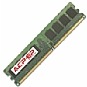 ACP-EP Memory 512MB PC5400 DDR2 667MHz Memory (Refurbished)