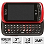 Alternate view 1 for AT&amp;T LG Xpression Cell Phone