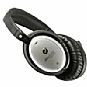 Alternate view 1 for Able Planet NC500SC Noise Canceling Headphones