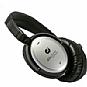 Able Planet NC500TF True Fidelity Noise Canceling Headphones with Case