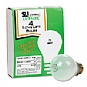 Alternate view 1 for BULB,XLONG LIFE,75W,4/PK