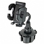 Alternate view 1 for Bracketron UCH-101-BL GPS Cup Holder Mount