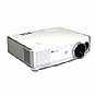 Alternate view 1 for BenQ W500 Home Theater LCD Projector