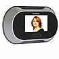Alternate view 1 for Brinno PHV132512 LCD PeepHole Viewer