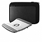 Alternate view 1 for Belkin Cooling Stand &amp; Netbook Sleeve