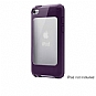 Alternate view 1 for Belkin F8Z647ttC03 Shield Eclipse Case