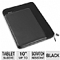 Alternate view 1 for Belkin F8N200-BLK Tablet Sleeve
