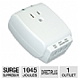 Alternate view 1 for Belkin MasterCube SurgeMaster Surge Protector 