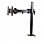 Alternate view 1 for Inland 05327 LCD Monitor Mounting Arm