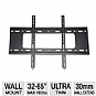 Alternate view 1 for Inland 05325 Flat Panel TV Wall Mount