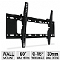 Alternate view 1 for Inland 05326 Flat Panel Tilt Wall Mount