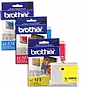 Alternate view 1 for Brother� LC513PKS Inkjet Cartridge