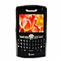 Alternate view 1 for Blackberry 8820 Unlocked GSM Smartphone