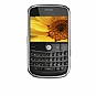 Alternate view 1 for Blackberry Bold 9000 MP4/WiFi/Camera Smartphone