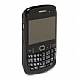 Alternate view 1 for Blackberry Curve 8520 Unlocked GSM Cell Phone