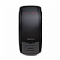 Blackberry VM-605 Bluetooth Handsfree Speakerphone