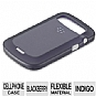 BlackBerry ACC38873305 Softshell Cell Phone Case - For Blackberry 9900 & 9930
