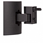 Alternate view 1 for Bose� UB-20B Wall/Ceiling Bracket
