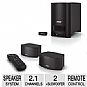 Bose� CineMate� GS Series II Speaker System