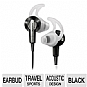 Alternate view 1 for Bose� IE2 Audio Headphones
