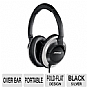 Alternate view 1 for Bose� AE2 Audio Headphones