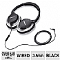 Alternate view 1 for Bose� AE2i Over-Ear Audio Headphones