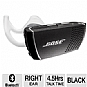 Alternate view 1 for Bose� Bluetooth� Headset Series 2 Right Ear