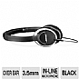 Alternate view 1 for Bose� OE2 Audio Headphones 346018-0010