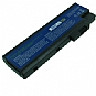 Alternate view 1 for Battery Biz B-5875 LC.BTP01-013 Laptop Battery