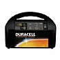Alternate view 1 for Duracell 804-0157-07 15 AMP Battery Charger