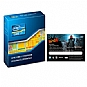 Alternate view 1 for Intel Core i7-3930K 3.2GHz with RAGE Game Download