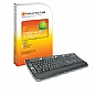 Alternate view 1 for Microsoft Office Home and Student 2010 Prod Bundle
