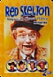 Electronic Daily Deals  - RED SKELTON RETURNS - DVD Movie