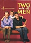 two-and-a-half-men-comp-first-season-dvd-movie