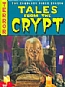 tales-from-the-crypt-first-season-dvd-movie
