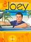 joey-complete-first-season-dvd-movie