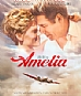 AMELIA - Blu-Ray Movie