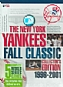 new-york-yankees-fall-classic-collect-dvd-movie