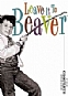 leave-it-to-beaver-complete-series-dvd-movie