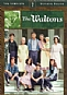 waltons-comp-7th-ssn-dvd-movie