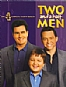 two-and-a-half-men-comp-fourth-season-dvd-movie