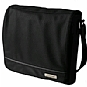 Alternate view 1 for Bose� SoundDock� Portable System Bag