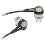 Alternate view 1 for Bose In-ear Headphones