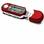 Alternate view 1 for Centon 2GBMP3-003 MP3 Player