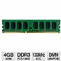 Alternate view 1 for Centon 4GB Server Memory Module Apple Compatible
