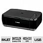 Alternate view 1 for Canon MP280 Pixma All-in-One Color Inkjet Printer